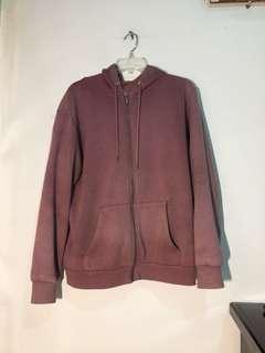 Jacket Original murah