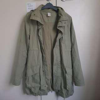 Billabong Winter Jacket