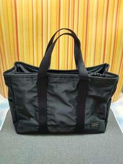 Porter Drive 手提袋