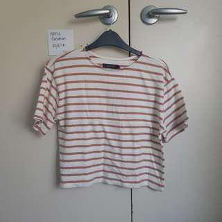 Glassons top bnwt