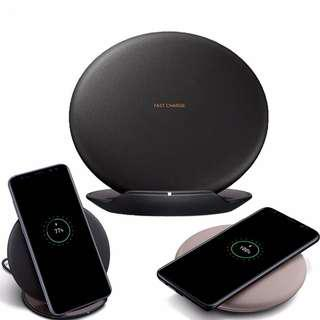 Wireless Charger Convertible (Samsung)