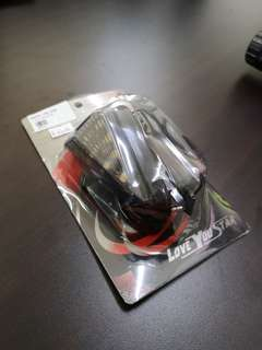 Signal LED honda rs150