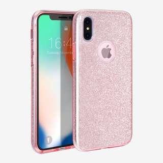 Shiny Phone Case
