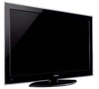 "Toshiba 55"" Smart TV"