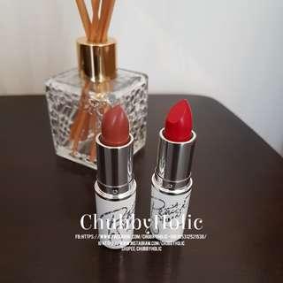 MAC Patrick Starrr lipstick