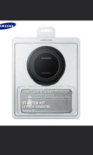 Samsung Galaxy Starter Kit S8/S8+