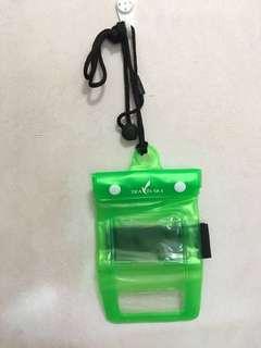 全新 手機防水包