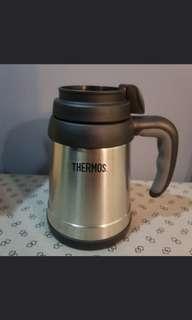 Thermos Mug/ Flask