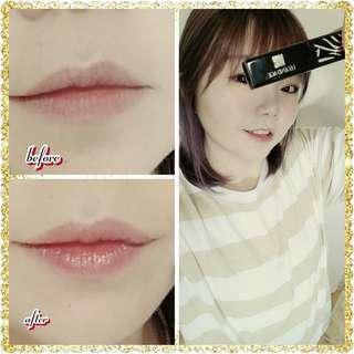 🚚 Lip care