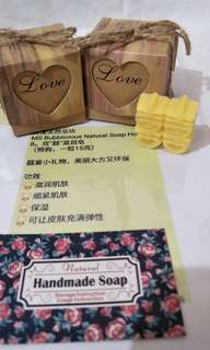 Wedding Gift / Favours / Souvenir