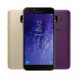 Kredit Samsung Galaxy J4