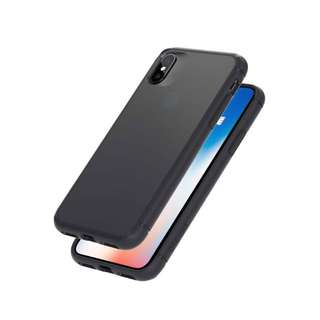 Caudabe Synthesis Case for iPhone X