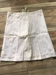 Arithalia skirt