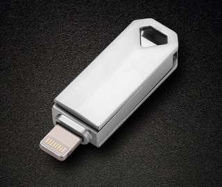 🚚 Mobile Flash Drive for IOS/Android 32gb/64gb/128gb/256gb/512gb