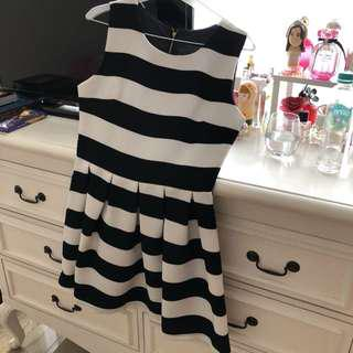 No-Brand (bought in HK) Dress
