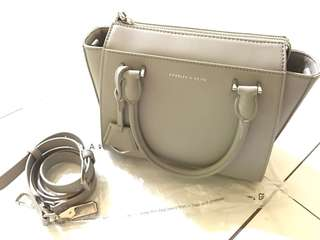 Original Charles&Keith Bag