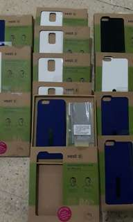 Jual murah anti radiation case for iphone 6/6 plus&galaxy S5