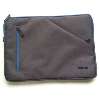 Sleek Laptop Bag 14""