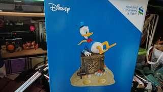 Disney Piggy bank 迪士尼銀箱