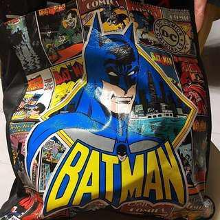 Batman 袋