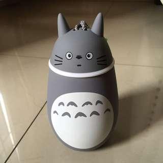 Tempat Minum Totoro
