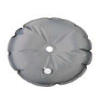 Round Water Bag 6 litres