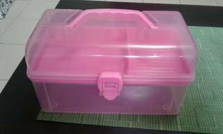 toolBox case
