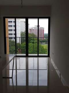 2 Bedder for Rent @ Coco Palms!