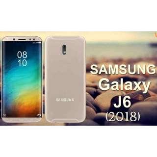 Infinity Display Samsung J6 Cicilan Ringan Plus Gratis 1x Angsuran