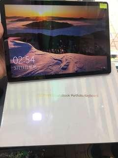 華為 MateBook M3 4Gb+128Gb