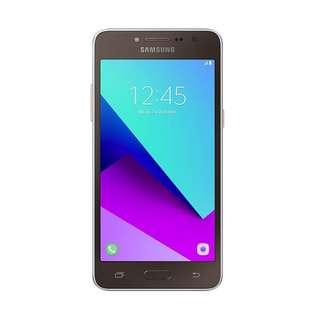 Samsung Galaxy J2 Prime (8GB/1.5GB) Kredit Mudah