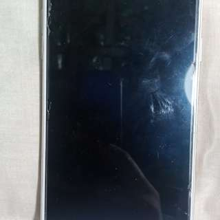 Oppo F1 Plus (Defective)