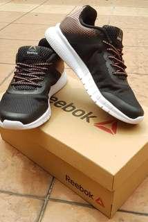 Reebok Instalite Run Women BS8474