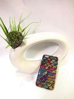 Soft case for iphone 6plus/6splus