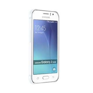 Samsung J1 Ace 2016 Kredit Proses Cepat