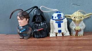 For sale! Preloved toy bundle