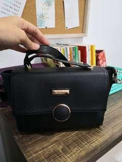 Giofiore Sling Bag