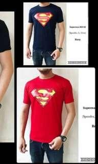 Supermen atasan