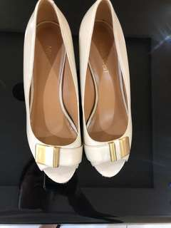 Authentic Nine West Sandals For SALE!!!-REPRICED, NO HAGGLING