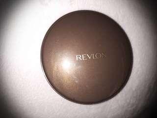Revlon 2-way foundation
