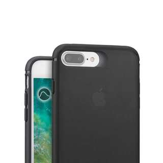 Caudabe Synthesis Phone Case for iPhone 7/8 and iPhone 7/8 Plus