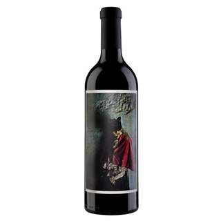 美國加州紅酒 Orin Swift Cellars Palermo Cabernet Sauvignon 2015 Napa Red Wine