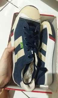Rhumell sneakers