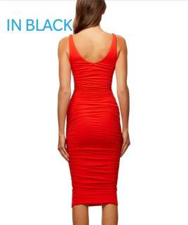KOOKAI LBD in Size 1 (8-10) *NEW WITH TAGS*