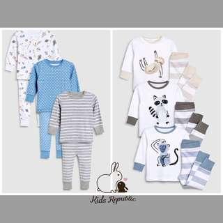 KIDS/ BABY - Pyjamas set