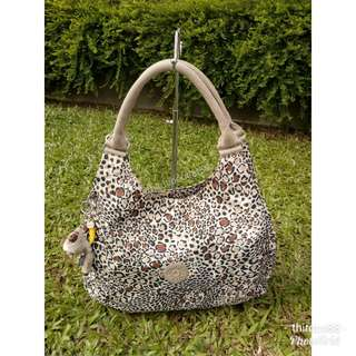 Authentic Kipling handbag