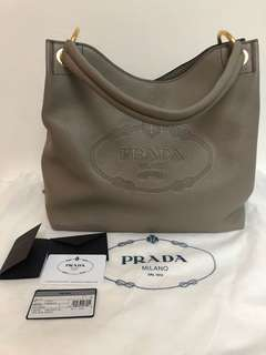 Prada authentic brandnew bag