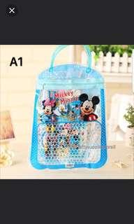Mickey goodie bag