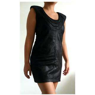 Party dress!!  Little black dress