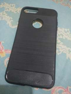 Case Iphone 6+ black